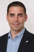 Porträt Thomas Mettler