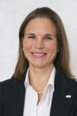Porträt Denise Neuweiler